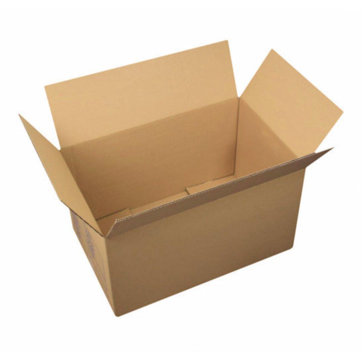 Déménagement : Faut-il déléguer son déménagement ?