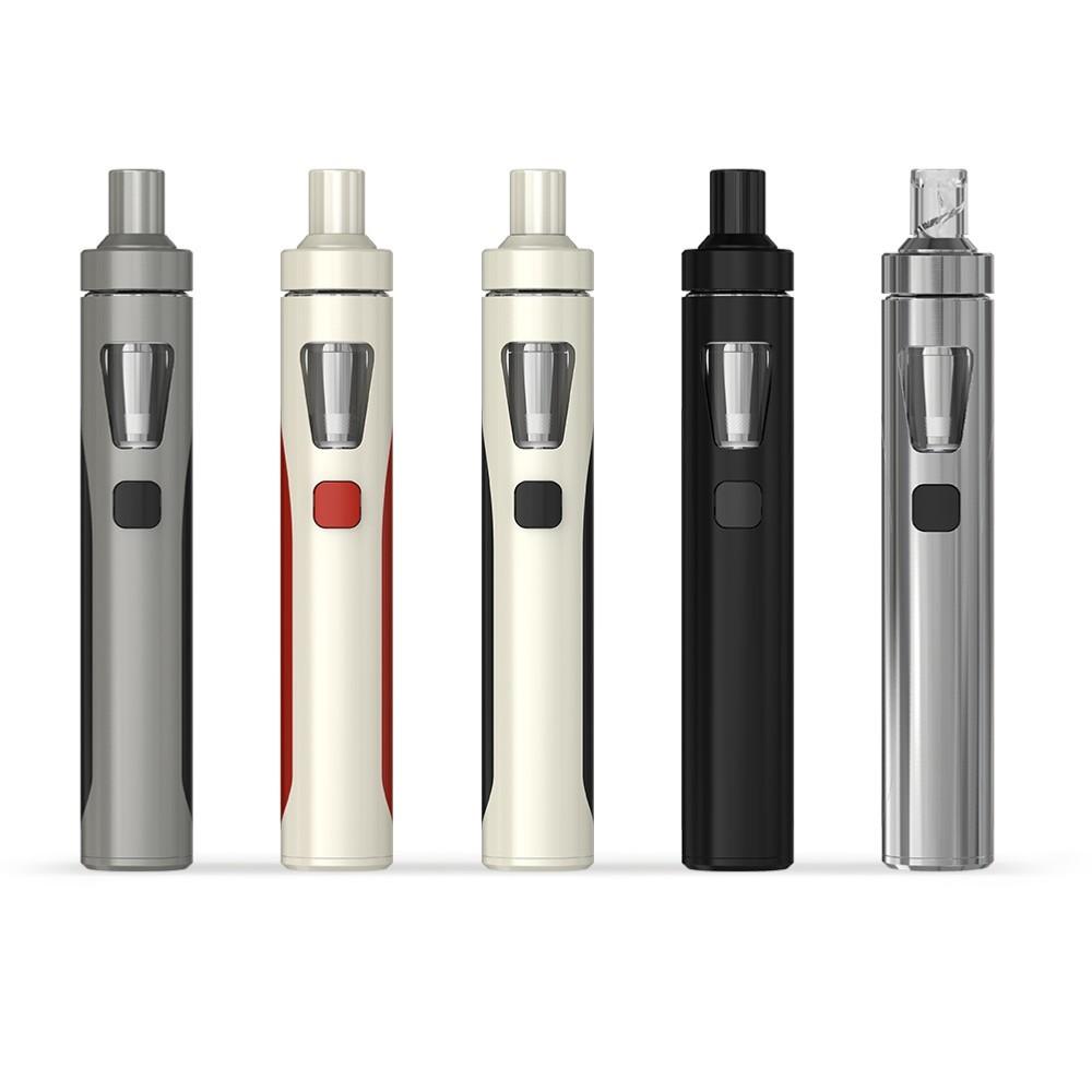Quelle cigarette électronique choisir : est ce difficile de faire son choix ?