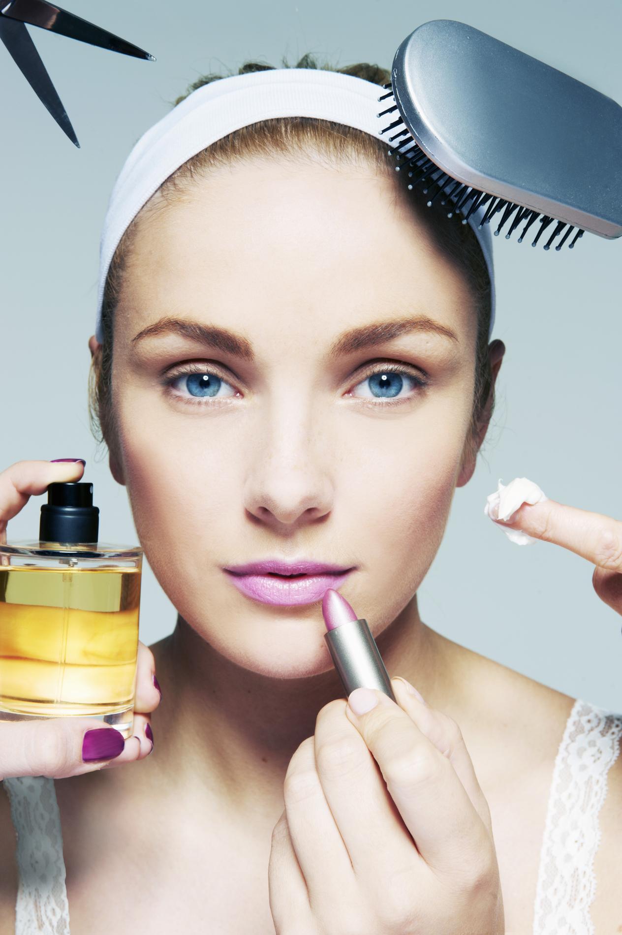 Blog beauté : doit-on différencier la crème hydratante du soir et du matin ?