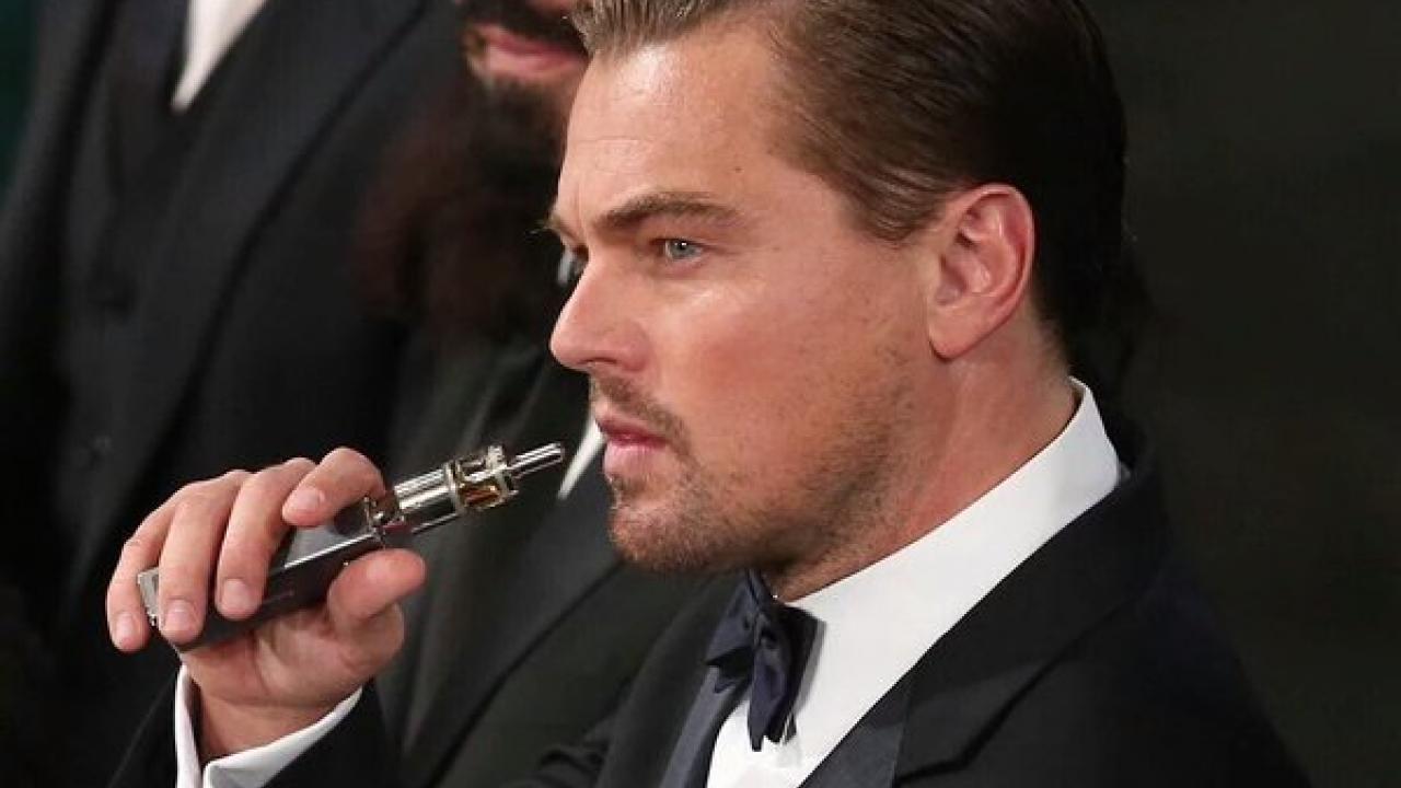 Cigarette électronique : Comment la cigarette électronique est devenue incontournable ?